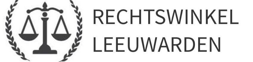 Rechtswinkel Leeuwarden